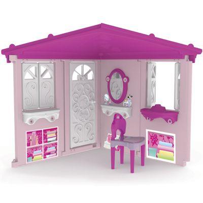Smart-House-Barbie---Xalingo