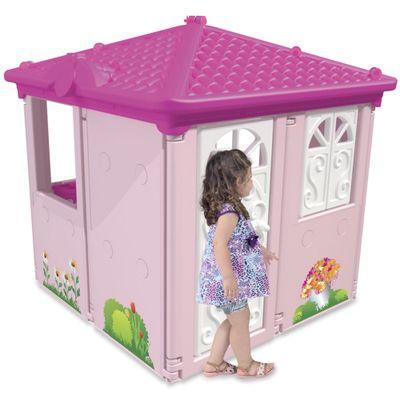 Play-House-Barbie---Xalingo