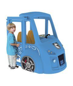 Play-Hot-Wheels---Xalingo
