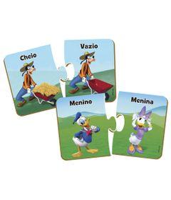 Jogo-Quebra-Cabeca-Cartas-Opostas---Disney-Junior---Estrela