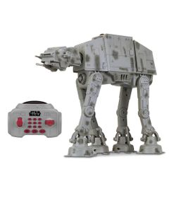 Veiculo-com-Controle-Remoto-U-Command---Star-Wars---At-At---Toyng