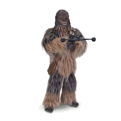 Boneco-Interativo---Star-Wars---O-Despertar-da-Forca---Chewbacca---Toyng