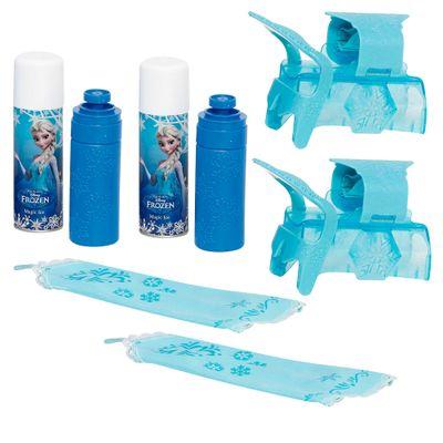 Compre-2-Braceletes-Magico-de-Gelo-Frozen-pelo-preco-de-1---intek