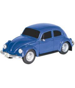 Carro-de-Controle-Remoto---Volkswagen-Fusca---1-14---CKS