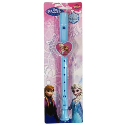 Flauta-Doce---Disney-Frozen---Azul---Toyng