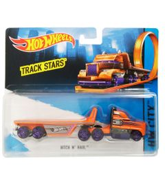 Carrinho-Hot-Wheels---Track-Stars---Hitch-N-Haul---Mattel