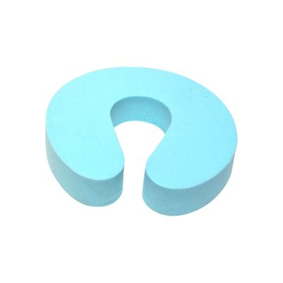 Protetor-de-Dedos-Azul---Love