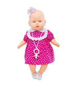 Boneca-Nina---Roupinha-Pink---Estrela