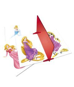 Desenhando-com-as-Princesas-Disney---Xalingo