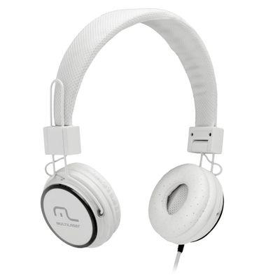 Headphone-Fun---Branco---Multilaser