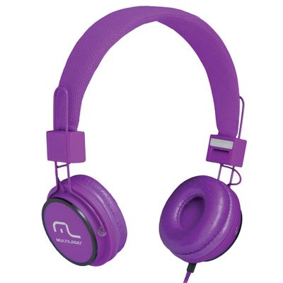 Headphone-Fun---Roxo---Multilaser