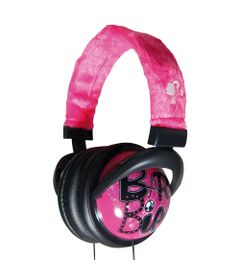 Headphone-Fun---Barbie---Multilaser