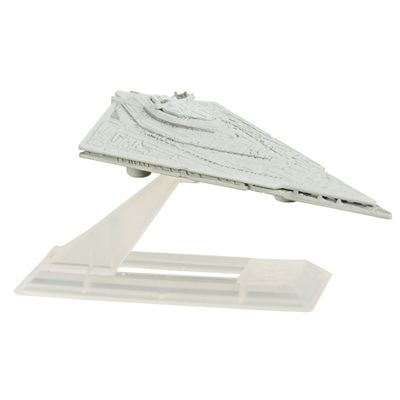 Veiculo-Blackser-Die-Cast---Star-Wars---Episodio-VII---First-Order-Star-Destroyer---Hasbro