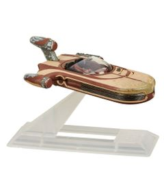 Veiculo-Blackser-Die-Cast---Star-Wars---Episodio-IV---Luke-Skywalker-s-Landspeeder---Hasbro