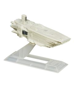 Veiculo-Blackser-Die-Cast---Star-Wars---Episodio-VII---First-Oder-Transporter---Hasbro