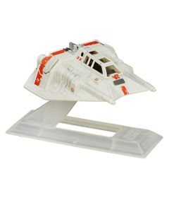 Veiculo-Blackser-Die-Cast---Star-Wars---Episodio-V---Snowspeeder---Hasbro