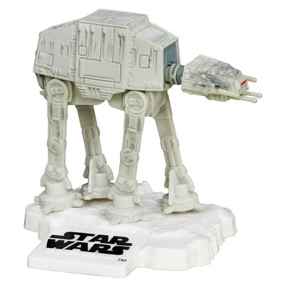Veiculo-Blackser-Die-Cast---Star-Wars---Episodio-V---AT-AT---Hasbro