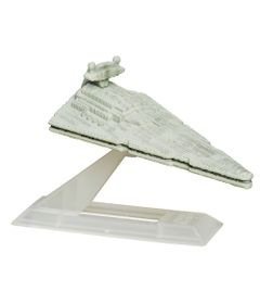 Veiculo-Blackser-Die-Cast---Star-Wars---Episodio-IV---Star-Destroyert---Hasbro