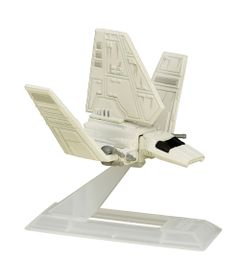 Veiculo-Blackser-Die-Cast---Star-Wars---Episodio-VI---Imperial-Shuttle---Hasbro