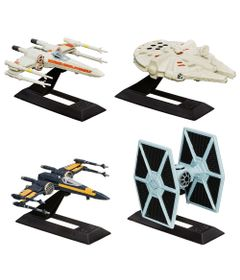 Conjunto-de-Veiculos-Blackser-Die-Cast---Star-Wars---Episodio-VII---Hasbro