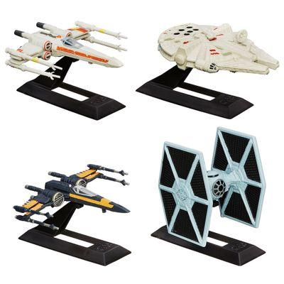 Conjunto-de-Veiculos-Blackser-Die-Cast---Star-Wars---Episodio-VII---Hasbro