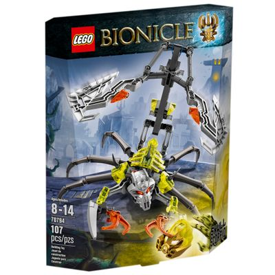 100108704-70794-70794-lego-bionicle-caveira-escorpiao-5038572