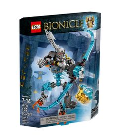 100108716-70791-70791-lego-bionicle-guerreiro-caveira-5038560