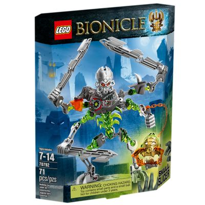 100108718-70792-70792-lego-bionicle-caveira-cortadora-5038559