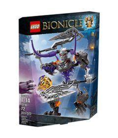 100108720-70793-70793-lego-bionicle-caveira-agressora-5038558