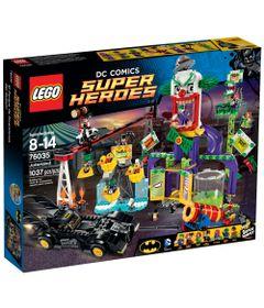 100108730-76035-76035-lego-super-heroes-a-terra-do-coringa-5038479