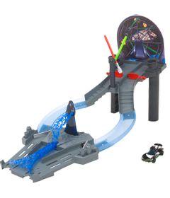 Pista-Hot-Wheels---Star-Wars---Throne-Room-Raceway---Mattel1