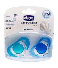 3842452-Chupeta-Physio-Ring-Azul-Tam-2-1-Ano-Chicco-100071306