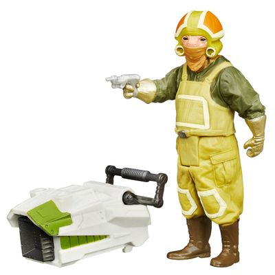 Boneco-Jungle---Star-Wars---Episodio-VII---9-cm---Goss-Toowers---Hasbro-1