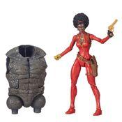 Boneco-Homem-Aranha-Infinite-Legends-15-cm-Marvel-s-Misty-Knight---Hasbro