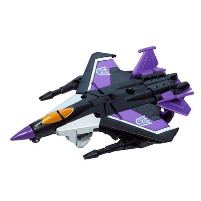Boneco-Transformers-Generation-Legends---Skywarp---Hasbro