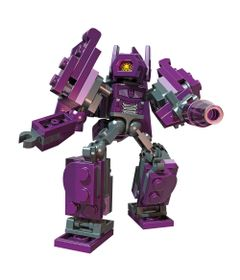 Kre-o-Transformers---Battle-Changers---Shockwave---Hasbro