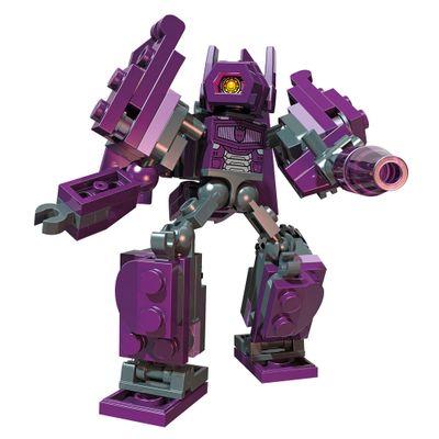 Kre-o-Transformers---Battle-Changers---Shockwave---Hasbro