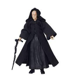 Figura-Colecionavel-Star-Wars---The-Black-Series---12---Imperor-Palpatine---Hasbro