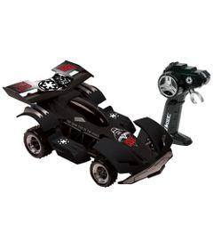 Carrinho-de-Controle-Remoto---Star-Wars-Dark-Side-Racer---Darth-Vader---Candide