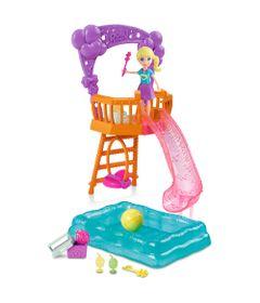 Boneca-Polly-Pocket---Festa-no-Jardim---Mattel