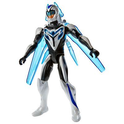 Boneco-Max-Steel---Flight---Mattel