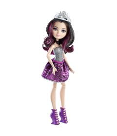 Boneca-Ever-After-High---Rave-Queen---Mattel