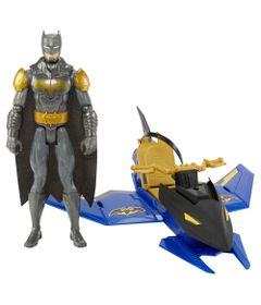 Boneco-Batman-com-Veiculo---Batjet---Mattel