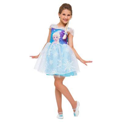 Fantasia-Infantil---Disney-Frozen---Elsa-Mascarade---Rubies---P