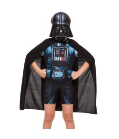 Fantasia-Infantil---Star-Wars---Darth-Vader-Mascarade---Rubies---P