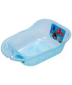 Banheira-Azul---Procurando-Nemo---34-L---Styll-Baby