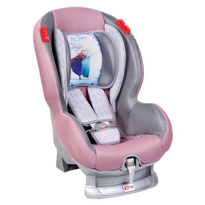 Cadeira-para-Auto-G1-e-G2---Elegant-Ice---Disney-Frozen---Styll-Baby