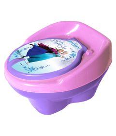 Troninho---Disney-Frozen---Styll-Baby