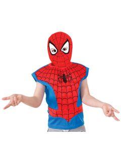 Fantasia-Infantil---Spider-Man-Mascarade---Rubies