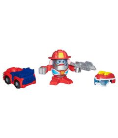 Mini-Boneco-Mr.-Potato-Head---Transformers-com-Acessorios---Heatwave---Hasbro